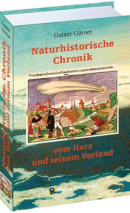 Cover: https://exlibris.azureedge.net/covers/9783/9596/6388/5/9783959663885xl.jpg