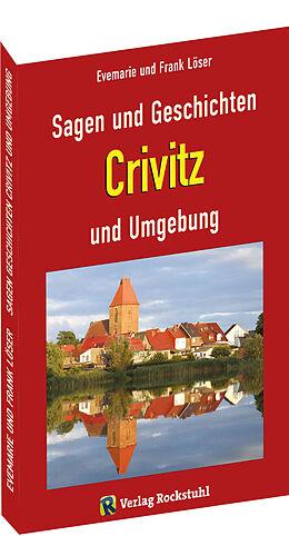 Cover: https://exlibris.azureedge.net/covers/9783/9596/6389/2/9783959663892xl.jpg