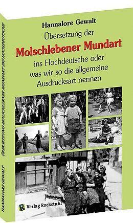 Cover: https://exlibris.azureedge.net/covers/9783/9596/6402/8/9783959664028xl.jpg