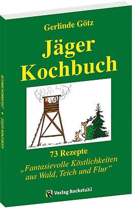 Cover: https://exlibris.azureedge.net/covers/9783/9596/6410/3/9783959664103xl.jpg