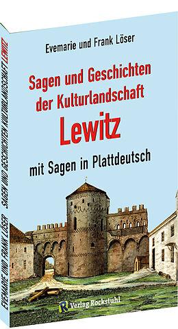 Cover: https://exlibris.azureedge.net/covers/9783/9596/6448/6/9783959664486xl.jpg