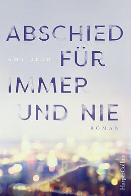 Cover: https://exlibris.azureedge.net/covers/9783/9596/7010/4/9783959670104xl.jpg
