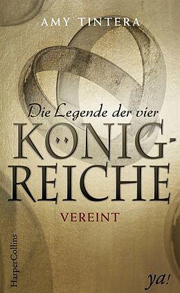 Cover: https://exlibris.azureedge.net/covers/9783/9596/7208/5/9783959672085xl.jpg
