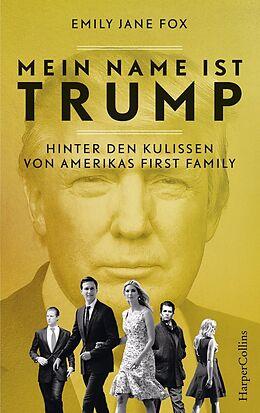 Cover: https://exlibris.azureedge.net/covers/9783/9596/7267/2/9783959672672xl.jpg
