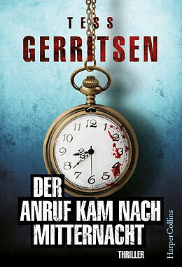 Cover: https://exlibris.azureedge.net/covers/9783/9596/7669/4/9783959676694xl.jpg