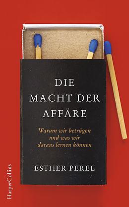 Cover: https://exlibris.azureedge.net/covers/9783/9596/7815/5/9783959678155xl.jpg