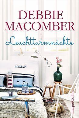 E-Book (epub) Leuchtturmnächte von Debbie Macomber