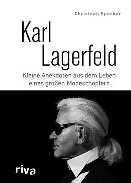 Cover: https://exlibris.azureedge.net/covers/9783/9597/1366/5/9783959713665xl.jpg