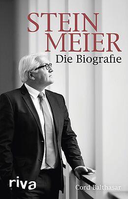 Cover: https://exlibris.azureedge.net/covers/9783/9597/1413/6/9783959714136xl.jpg