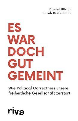 Cover: https://exlibris.azureedge.net/covers/9783/9597/1843/1/9783959718431xl.jpg