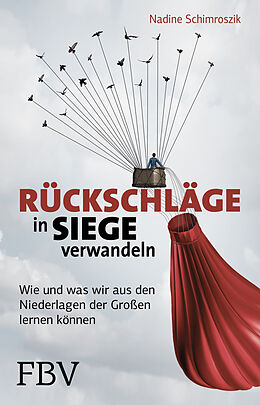 Cover: https://exlibris.azureedge.net/covers/9783/9597/2039/7/9783959720397xl.jpg