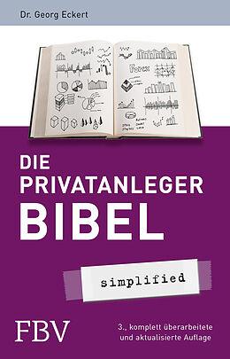 Cover: https://exlibris.azureedge.net/covers/9783/9597/2047/2/9783959720472xl.jpg