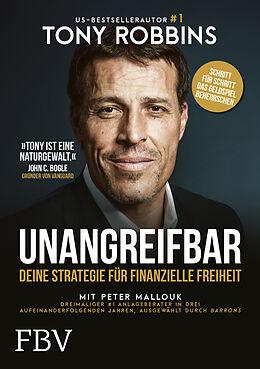 Cover: https://exlibris.azureedge.net/covers/9783/9597/2059/5/9783959720595xl.jpg