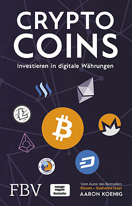 Cover: https://exlibris.azureedge.net/covers/9783/9597/2064/9/9783959720649xl.jpg