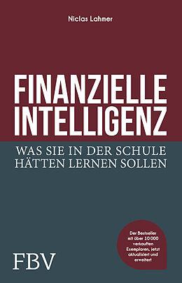 Cover: https://exlibris.azureedge.net/covers/9783/9597/2102/8/9783959721028xl.jpg