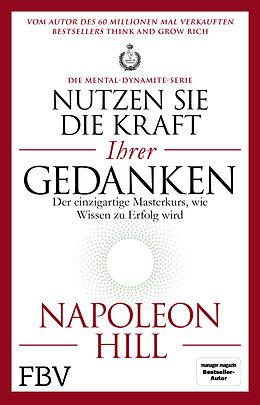 Cover: https://exlibris.azureedge.net/covers/9783/9597/2219/3/9783959722193xl.jpg
