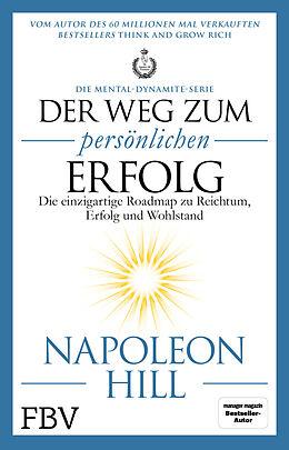 Cover: https://exlibris.azureedge.net/covers/9783/9597/2276/6/9783959722766xl.jpg