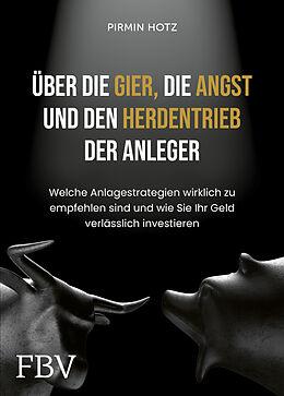 Cover: https://exlibris.azureedge.net/covers/9783/9597/2296/4/9783959722964xl.jpg