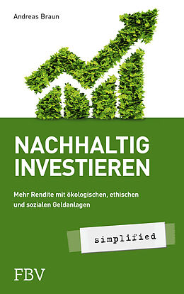 Cover: https://exlibris.azureedge.net/covers/9783/9597/2305/3/9783959723053xl.jpg
