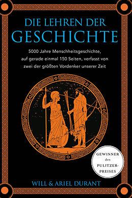 Cover: https://exlibris.azureedge.net/covers/9783/9597/2368/8/9783959723688xl.jpg