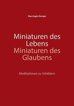Cover: https://exlibris.azureedge.net/covers/9783/9597/6006/5/9783959760065xl.jpg