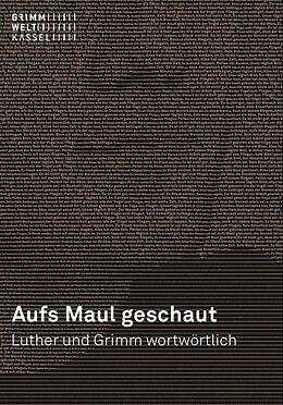 Cover: https://exlibris.azureedge.net/covers/9783/9597/8050/6/9783959780506xl.jpg