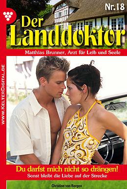 Cover: https://exlibris.azureedge.net/covers/9783/9597/9241/7/9783959792417xl.jpg
