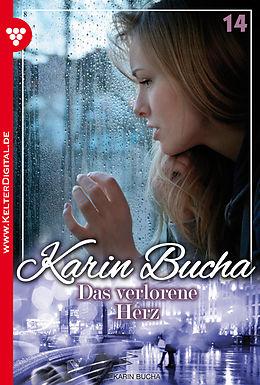 Cover: https://exlibris.azureedge.net/covers/9783/9597/9361/2/9783959793612xl.jpg