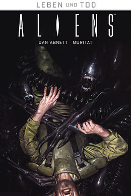 Cover: https://exlibris.azureedge.net/covers/9783/9598/1050/0/9783959810500xl.jpg