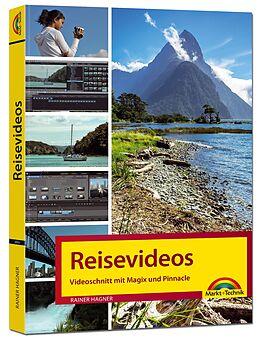 Cover: https://exlibris.azureedge.net/covers/9783/9598/2050/9/9783959820509xl.jpg
