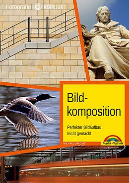 Cover: https://exlibris.azureedge.net/covers/9783/9598/2085/1/9783959820851xl.jpg