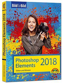 Cover: https://exlibris.azureedge.net/covers/9783/9598/2125/4/9783959821254xl.jpg