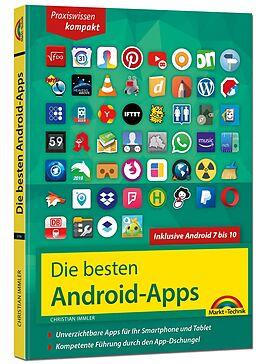 Cover: https://exlibris.azureedge.net/covers/9783/9598/2156/8/9783959821568xl.jpg