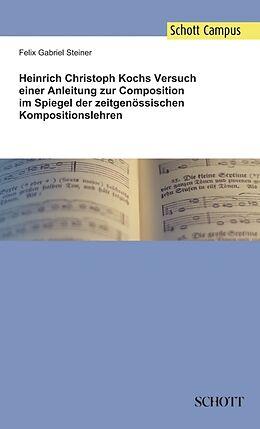 Cover: https://exlibris.azureedge.net/covers/9783/9598/3078/2/9783959830782xl.jpg