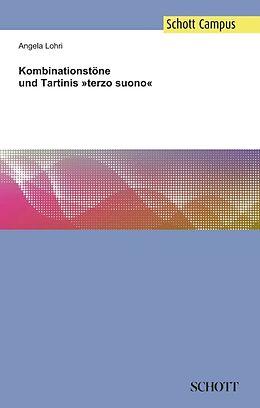 Cover: https://exlibris.azureedge.net/covers/9783/9598/3079/9/9783959830799xl.jpg