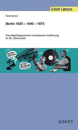 Cover: https://exlibris.azureedge.net/covers/9783/9598/3149/9/9783959831499xl.jpg