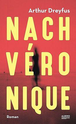 Cover: https://exlibris.azureedge.net/covers/9783/9598/5087/2/9783959850872xl.jpg