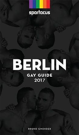 Cover: https://exlibris.azureedge.net/covers/9783/9598/5253/1/9783959852531xl.jpg