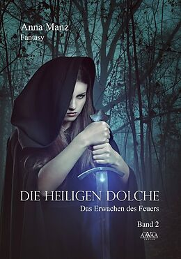 Cover: https://exlibris.azureedge.net/covers/9783/9598/6039/0/9783959860390xl.jpg