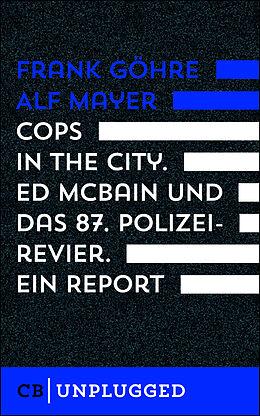 Cover: https://exlibris.azureedge.net/covers/9783/9598/8017/6/9783959880176xl.jpg