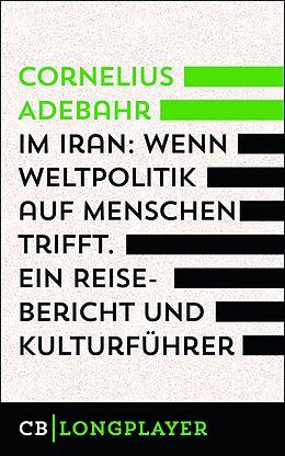 Cover: https://exlibris.azureedge.net/covers/9783/9598/8083/1/9783959880831xl.jpg