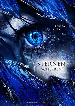 Sternenscherben [Version allemande]