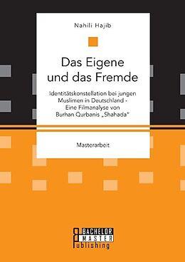Cover: https://exlibris.azureedge.net/covers/9783/9599/3067/3/9783959930673xl.jpg