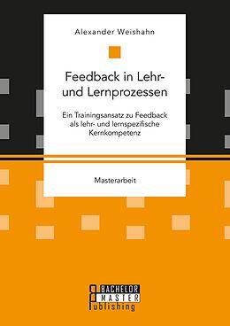Cover: https://exlibris.azureedge.net/covers/9783/9599/3082/6/9783959930826xl.jpg