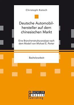 Cover: https://exlibris.azureedge.net/covers/9783/9599/3502/9/9783959935029xl.jpg