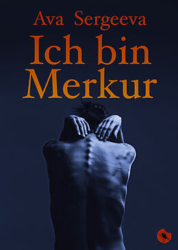 Cover: https://exlibris.azureedge.net/covers/9783/9599/6093/9/9783959960939xl.jpg