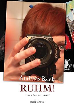 Cover: https://exlibris.azureedge.net/covers/9783/9599/6177/6/9783959961776xl.jpg