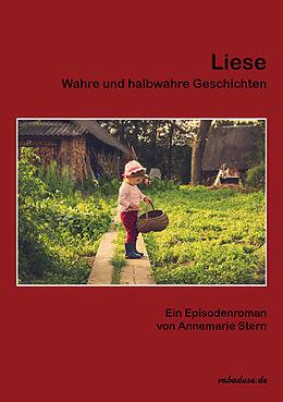 Cover: https://exlibris.azureedge.net/covers/9783/9600/4001/9/9783960040019xl.jpg