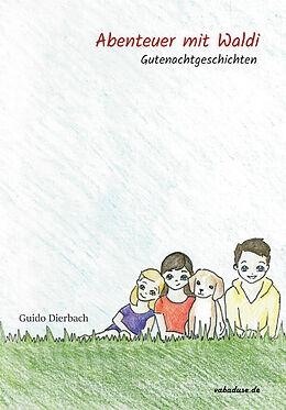 Cover: https://exlibris.azureedge.net/covers/9783/9600/4004/0/9783960040040xl.jpg