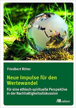 Cover: https://exlibris.azureedge.net/covers/9783/9600/6021/5/9783960060215xl.jpg